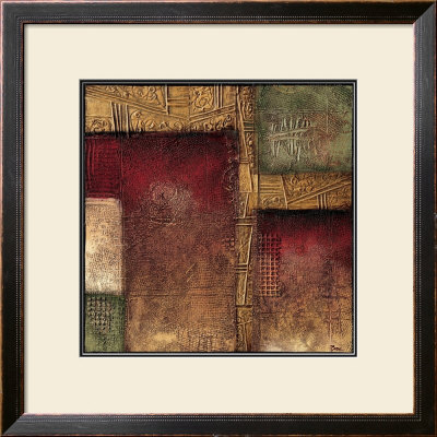 Between Us I by Joy Broe Pricing Limited Edition Print image