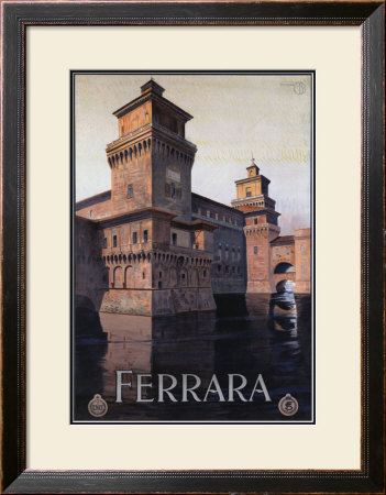 copisteria copy art ferrara - photo#7