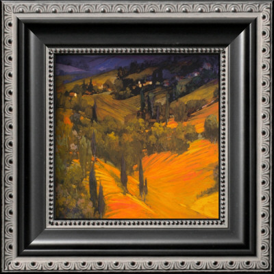 Classic Tuscany by Philip Craig Pricing Limited Edition Print image