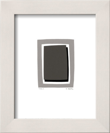 Tones I by Denise Duplock Pricing Limited Edition Print image