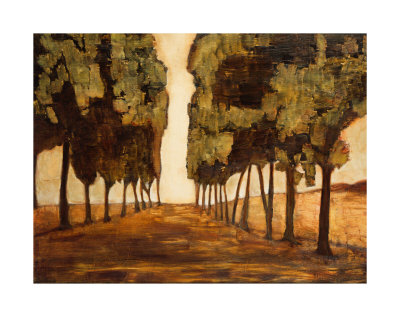 Tuscany by Kim Eriksson Pricing Limited Edition Print image