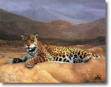 First Light by Charles Frace' Pricing Limited Edition Print image
