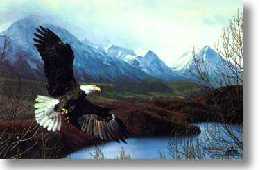 Freedom by Charles Frace' Pricing Limited Edition Print image
