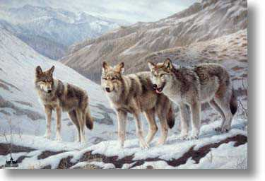 Lesson by Charles Frace' Pricing Limited Edition Print image