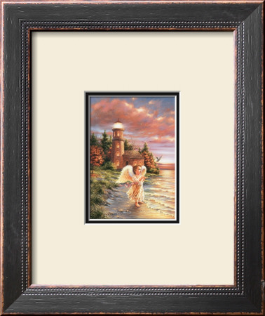 Little Faith by Dona Gelsinger Pricing Limited Edition Print image