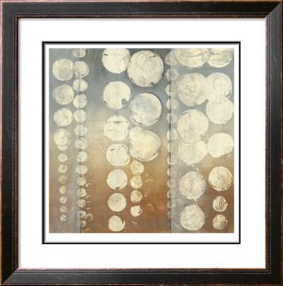Rain I by Jennifer Goldberger Pricing Limited Edition Print image