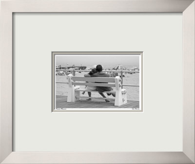 Summer Romance by Old School Gallery Pricing Limited Edition Print image