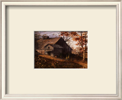 Warm Memories by Michael Humphries Pricing Limited Edition Print image