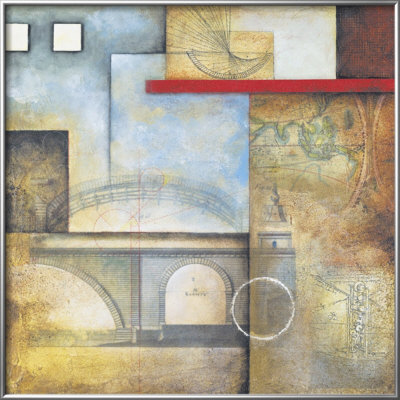 Classic Elements Ii by Robert Hoglund Pricing Limited Edition Print image
