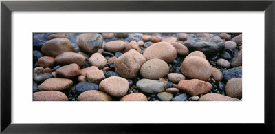 Rocks, Acadia National Park, Maine, Usa by Panoramic Images Pricing Limited Edition Print image