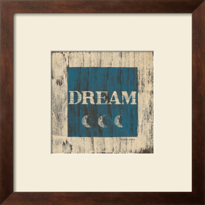 Dream by Warren Kimble Pricing Limited Edition Print image