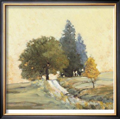 Argent by Kent Lovelace Pricing Limited Edition Print image