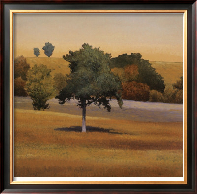 Issegiac by Kent Lovelace Pricing Limited Edition Print image