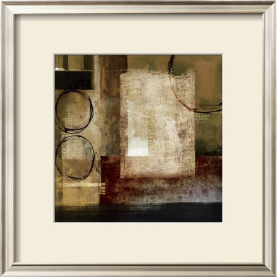 Manhattan Melody by Keith Mallett Pricing Limited Edition Print image
