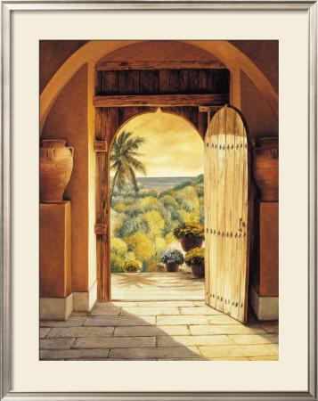 Mar Vista by Eduardo Moreau Pricing Limited Edition Print image