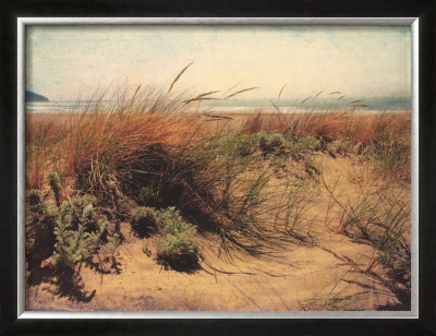 Sand Dunes I by Amy Melious Pricing Limited Edition Print image