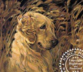 Companion by Nancy Noel Pricing Limited Edition Print image