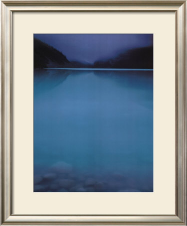 Dawn Lake by William Neill Pricing Limited Edition Print image