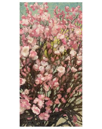 Impressions 2 by Kurt Novak Pricing Limited Edition Print image