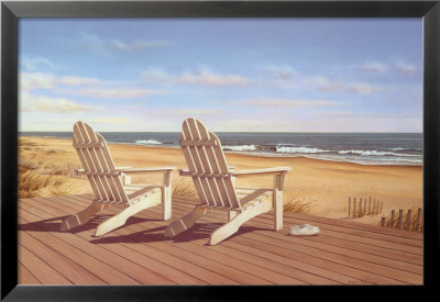 Point East by Daniel Pollera Pricing Limited Edition Print image