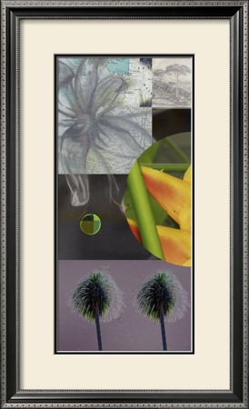 Circa Ii by Miguel Paredes Pricing Limited Edition Print image