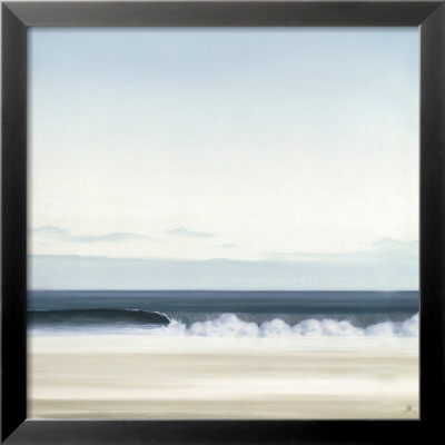Song Of The Sea Vi by Dawn Reader Pricing Limited Edition Print image