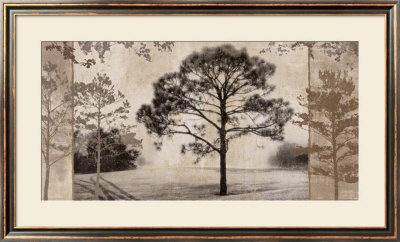 At Dawn Iii by Pela & Silverman Pricing Limited Edition Print image