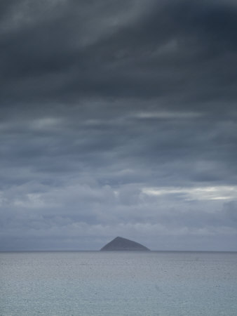 Galapagos Storm Brewing by Scott Stulberg Pricing Limited Edition Print image