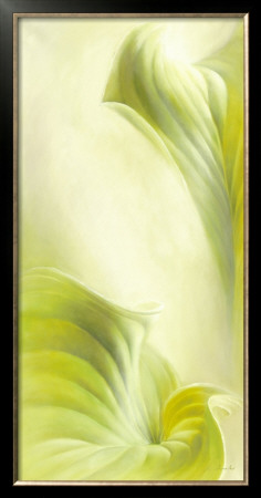 Here Comes The Sun Ii by Annette Schmucker Pricing Limited Edition Print image