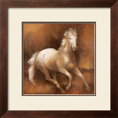 Champion Stock I by Elaine Vollherbst-Lane Pricing Limited Edition Print image