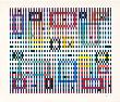 Yaacov Agam Pricing Limited Edition Prints