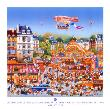 Hiro Yamagata Pricing Limited Edition Prints