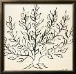 Le Buisson by Henri Matisse Limited Edition Pricing Art Print