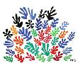 Verve - La Gerbe by Henri Matisse Limited Edition Pricing Art Print