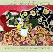 Seville Still Life Ii by Henri Matisse Limited Edition Pricing Art Print