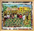 Faith Ringgold Pricing Limited Edition Prints