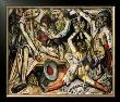 Max Beckmann Pricing Limited Edition Prints