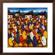 Andre Pierre Pricing Limited Edition Prints