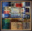Correspondence by Scott Neste Limited Edition Print